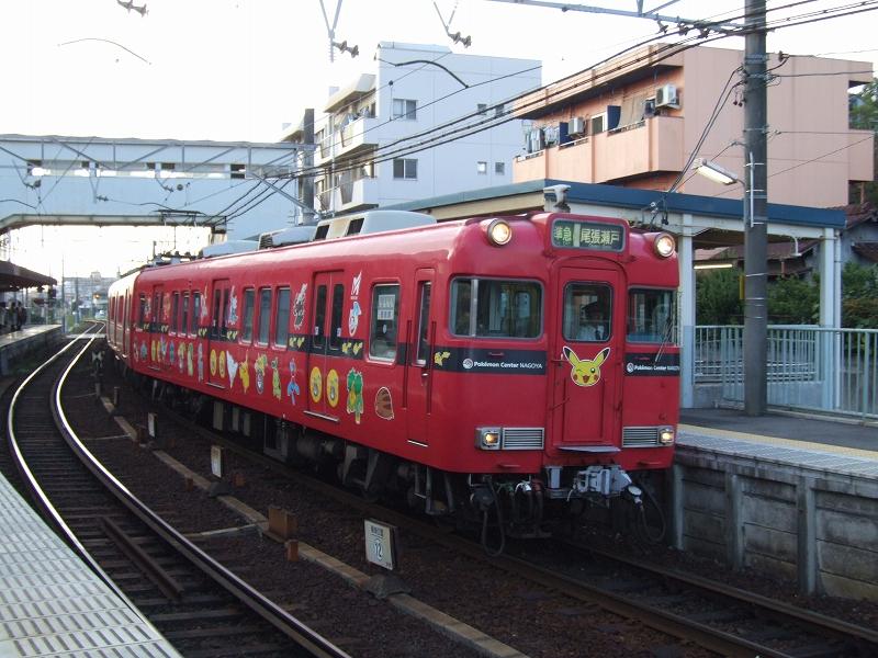 s-DSCF1846.jpg