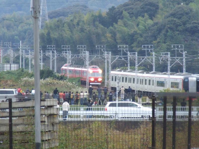 s-DSCF1910.jpg