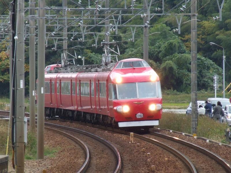 s-DSCF1912.jpg