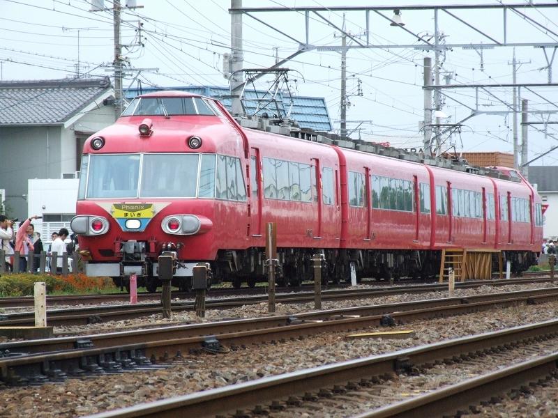 s-DSCF1920.jpg