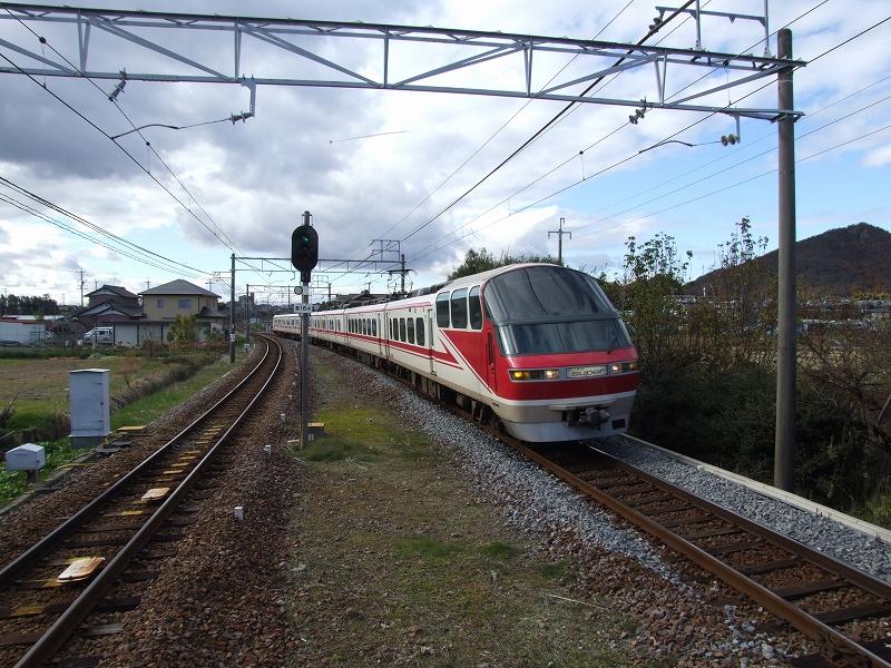s-DSCF2079.jpg