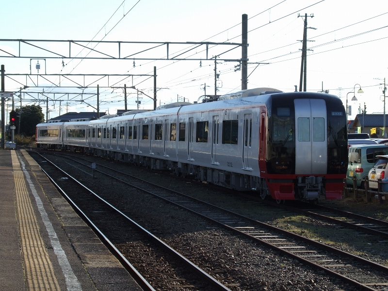 s-DSCF2099.jpg
