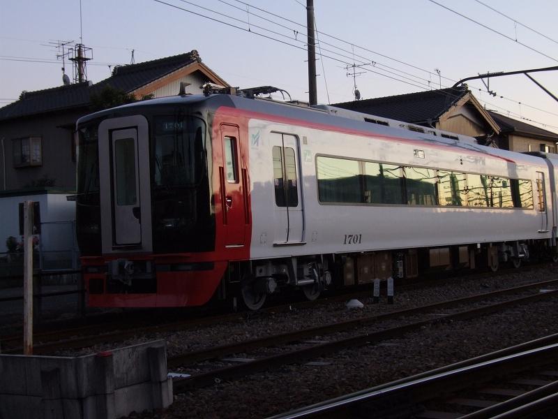 s-DSCF2107.jpg