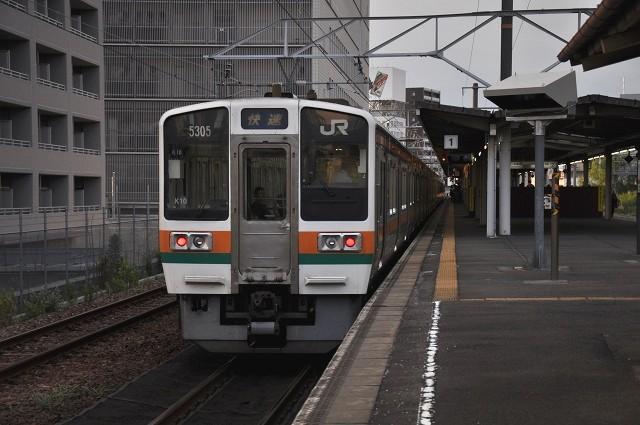 s-DSC_0053.jpg