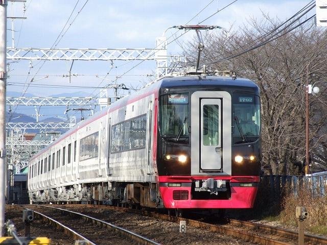 s-s-DSCF2596.jpg