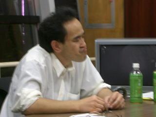 20081023006
