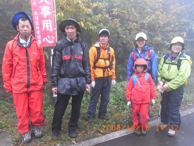RIMG0103_20091019092546.jpg