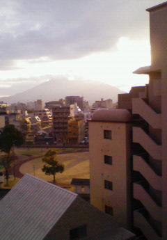 20080225sakurajima