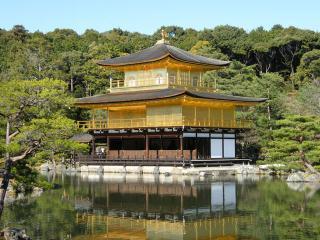 京都0912-2