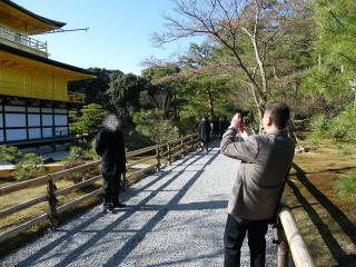 京都0912-4