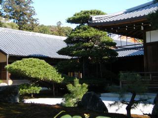 京都0912-3