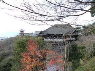 京都0912-10