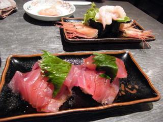京都0912-11