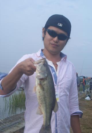 2011,11,3fujimiike5