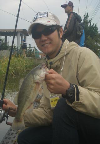 2011,11,3fujimiike2