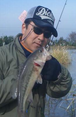 2011,11,27池4