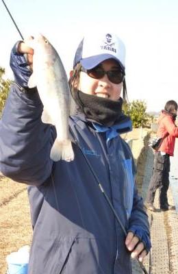 2011,12,31池1