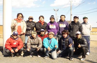 2012,2,12池 柴ん会