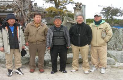 2012,2,22富士へら研