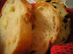 美味しいパン2