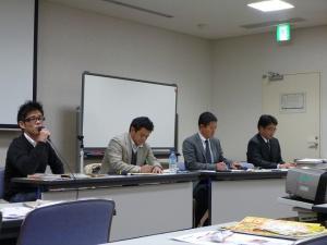 s-まちづくり大学+(4)_convert_20111125185125