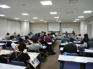s-まちづくり大学+(6)_convert_20111125190658
