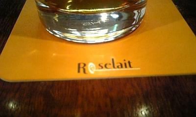 Roselait006