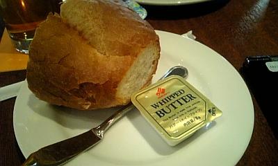 ロズレ:パン