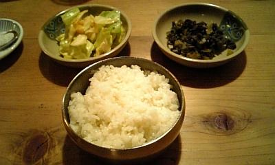 nougaku002.jpg