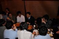 IMG_0948kawada.jpg