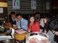居酒屋ivote写真4