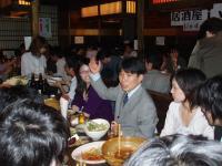 居酒屋ivote写真2
