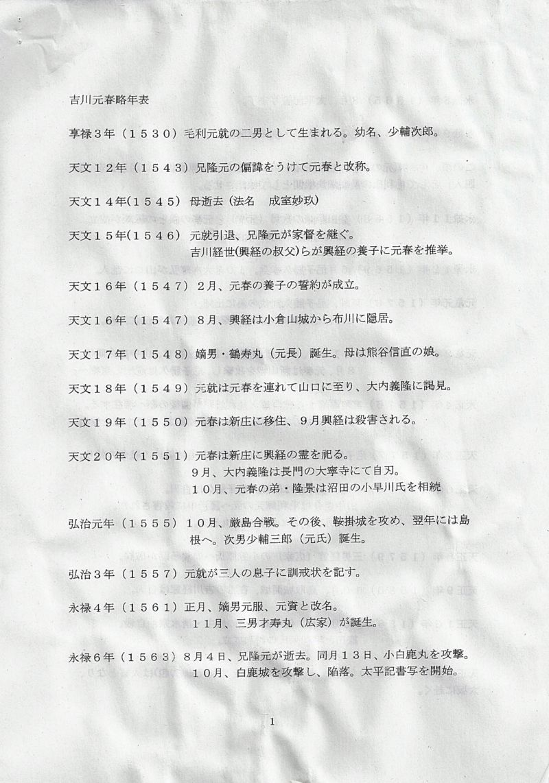 Scan_20120119_10_R.jpg