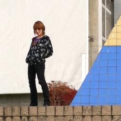 2011-11-27-03.jpg