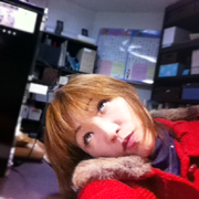 2012-01-10-02.jpg
