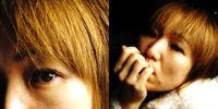 2012-01-21-01.jpg