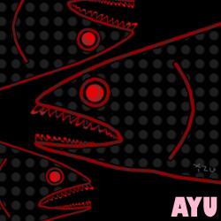 2012-01-24-03.jpg