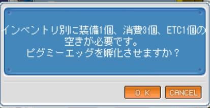 20090527_05.jpeg