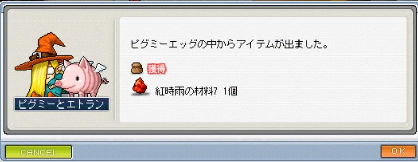 20090527_08.jpeg