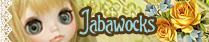 jabawocks-banner.jpg