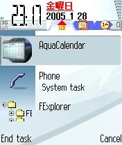 20050128232258.jpg