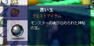 20070416214113.jpg
