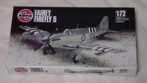 firefly5s.jpg