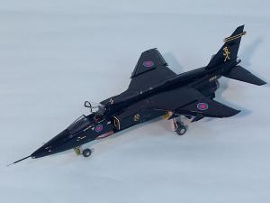 jaguar-gr1_a1s.jpg