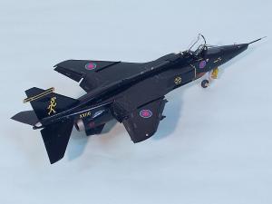 jaguar-gr1_b1s.jpg