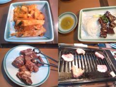 090908_肉01