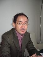 20061016113059.jpg