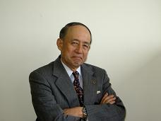 Ikeuchi.jpg