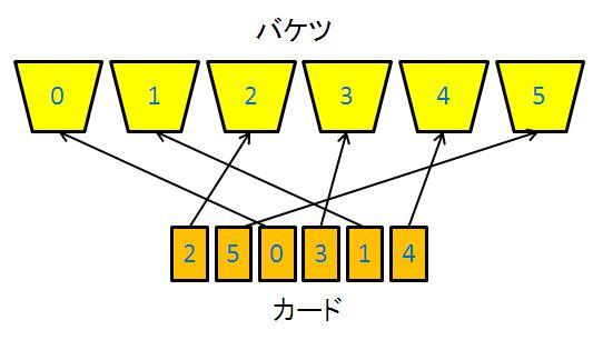 20111030_1