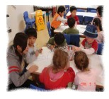児童英語教師 J-shine 資格